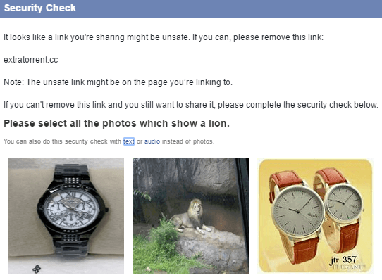 fbseccheck