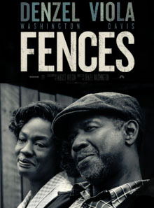 fences-small