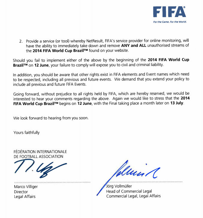 fifa-letter-torrentfreak