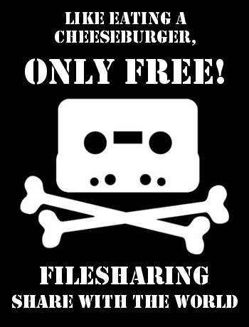 [Image: filesharing-bk.png]
