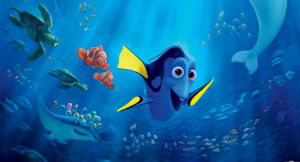 finding dory blu ray torrent
