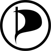 finland pp pirate party
