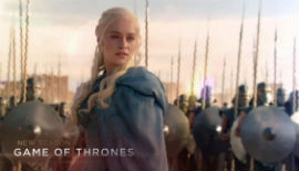 Game of Thrones Pirates Break BitTorrent Swarm Record | TorrentFreak