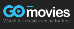 GoMovies Moves to GoStream.is and Evades Google 'Ban' 2