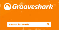 """Grooveshark Bosses Uploaded Music"" Say Universal In Massive Lawsuit"