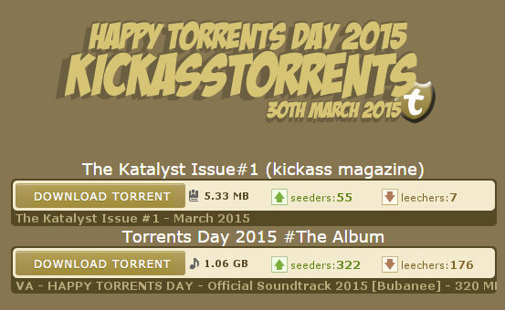 [Image: happy-torrents-day.jpg]
