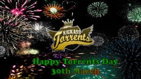 happytorrents