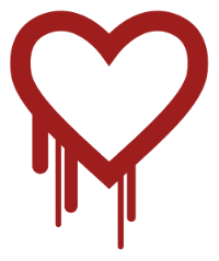 [Image: heartbleed.png]