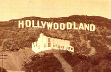 hollywood-pirates
