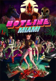 http://torrentfreak.com/images/hotlinemiami.jpg