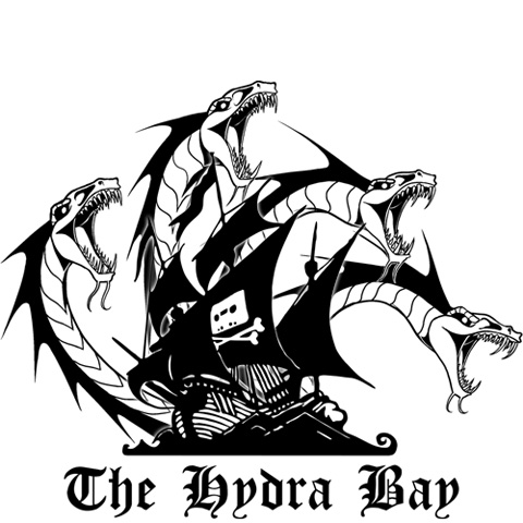 The Pirate Bay Departs Sweden And Sets Sail For Norway and Spain | TorrentFreak