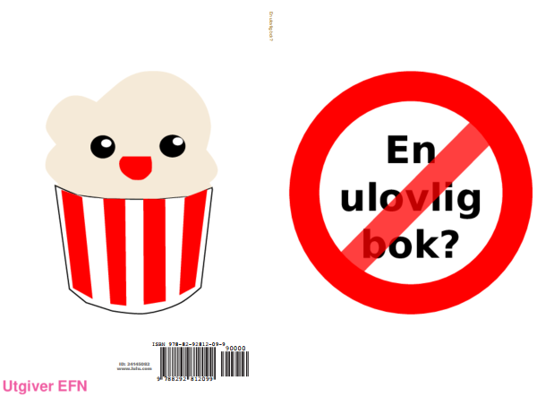 Activists Publish 'An Illegal Book?' to Defend Popcorn-Time News Site in Court