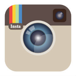 Instagram sued for failing to remove copyrighted photo ccuart Image collections
