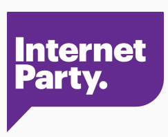 internetparty