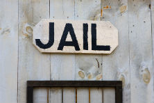 Pirate Site Admin Sentenced to Two Years Prison & €83.6 Million Damages 47
