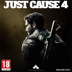 Just Cause 4 Cracked a Day After Release - But it Gets Worse