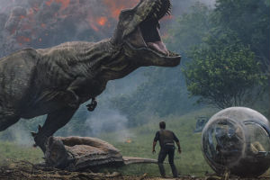 jurassic world fallen kingdom torrent download yify