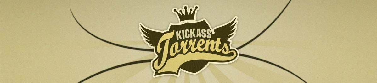 Major KickassTorrents Uploader Has 2,400 Torrents Nuked By