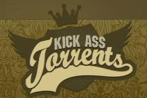 kickasstorrents.com
