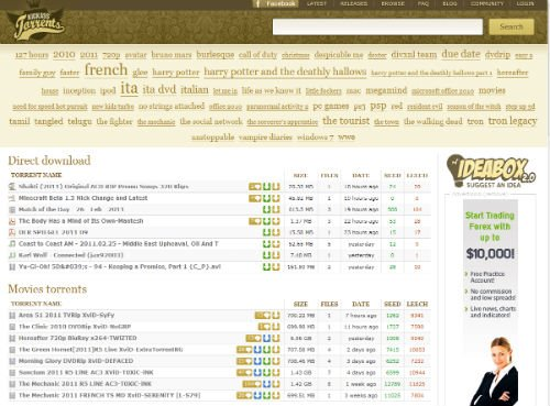kickass torrents com movies telugu 2014