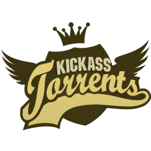 Kickass torrent site moved to another domain yet again