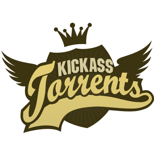 "Chrome and Firefox Block KickassTorrents Over ""Harmful Programs"""