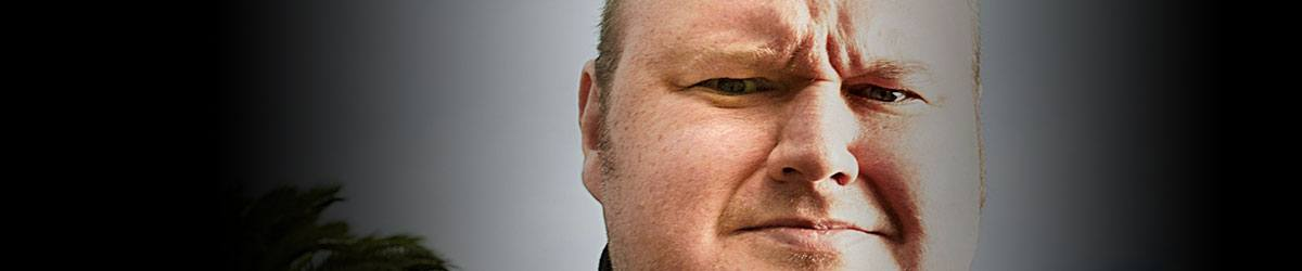 Kim Dotcom Extradition to Go Ahead, but not on Copyright Grounds