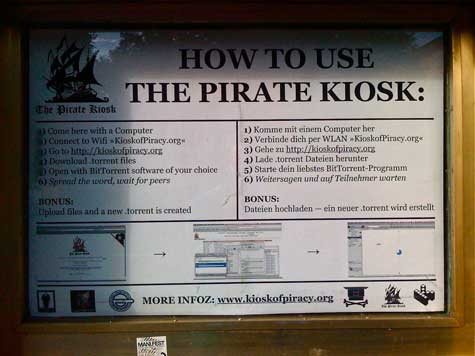 kiosk of piracy download instructions