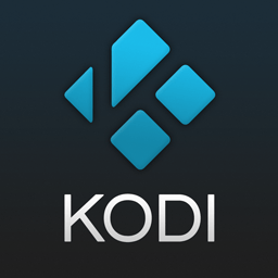 Sony Says it Will 'Fix' Kodi Problem in Next Update