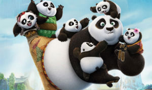 kungfu panda 3 download torrent