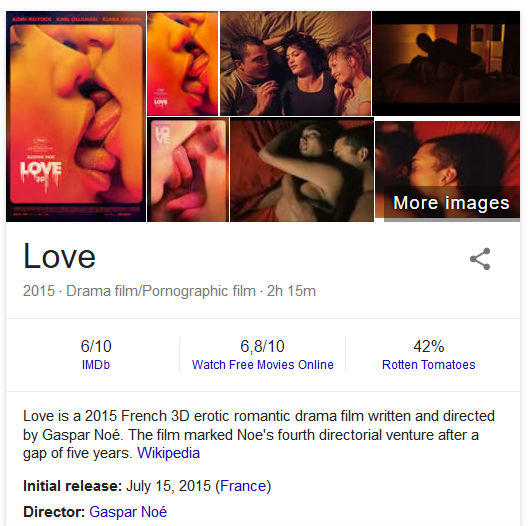 love-pirate-google