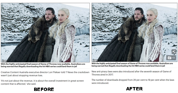 mail-before-after.png