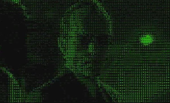 matrix-ascii-large