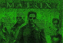 matrix-ascii-small