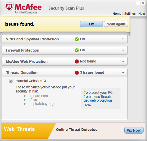 mcafee-threat
