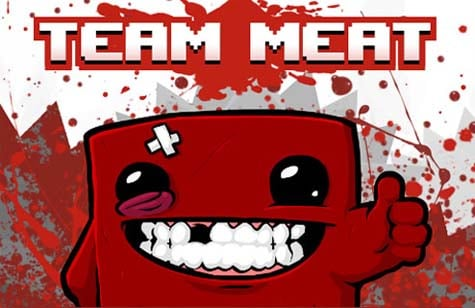 MeatBoy