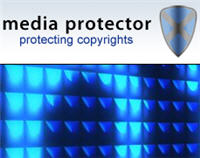 mediaprotector