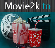 movie2klogo