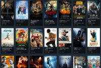 How Movie Studios Exploit Video on Demand Services' - TorrentFreak