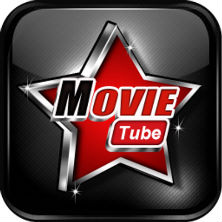 Movie.tube