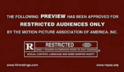 mpaa-restricted