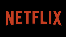 Netflix Becomes a Member of the MPAA