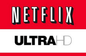 First Netflix 4K Content Leaks to Torrent Sites