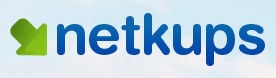 hi elliot, this is the netkups logo