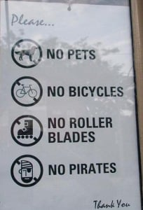 no_pirates
