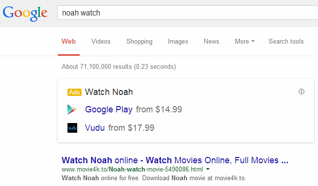 noahwatch