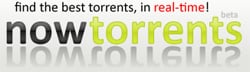 nowtorrents