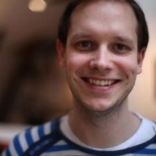 Pirate Bay Founder Wants to Save Lives With His New App
