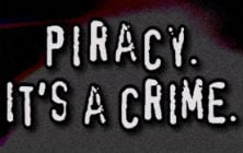 piracy-crime