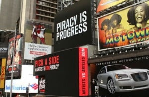 [Image: piracy-progress-300x196.jpg]